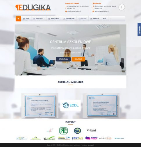 edugika.pl-005