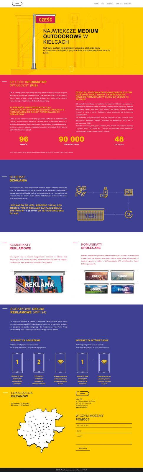 Infoled.pl 053