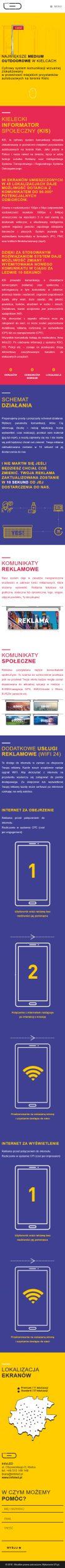 Infoled.pl 055
