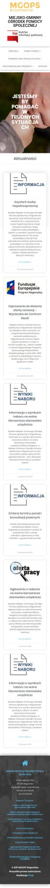 Mgops Staporkow.pl 035
