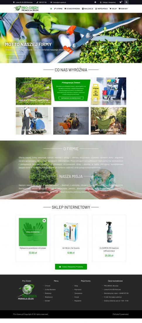 Pro Green.pl 070