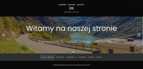 Screencapture Kampery Fordy Pl 2021 09 28 13 10 22