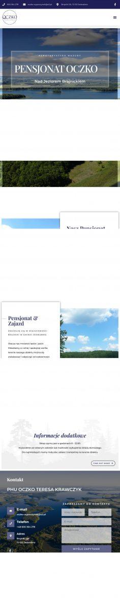 Screencapture Pensjonatoczko Pl 2021 09 28 12 53 40