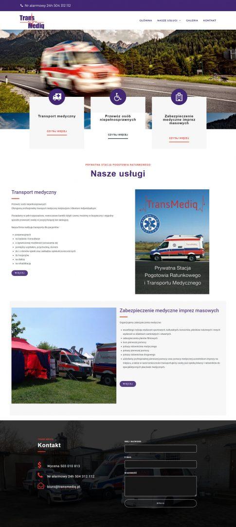 Transmediq.pl 039