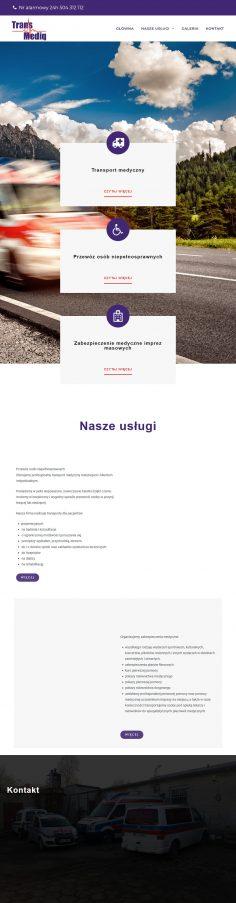 Transmediq.pl 041