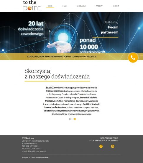 Ttppartners.pl 056