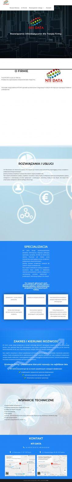 www.ntidata.pl-003