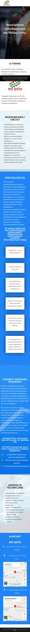 www.ntidata.pl-004