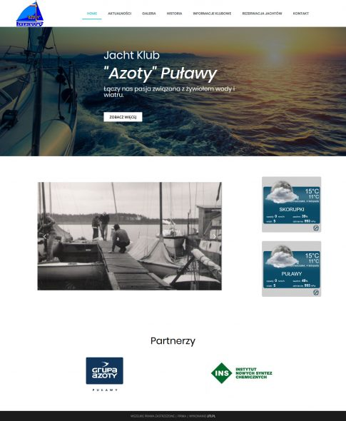 Www.yachtclub.pulawy.pl 059
