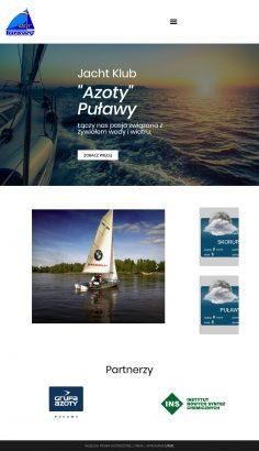 Www.yachtclub.pulawy.pl 060